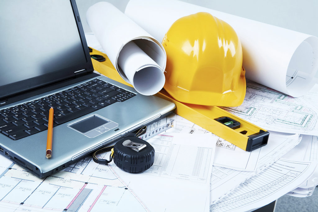 construction management tools - project management tools